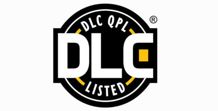 What Does DLC Approved Mean? Why Does DLC Certification Matter?