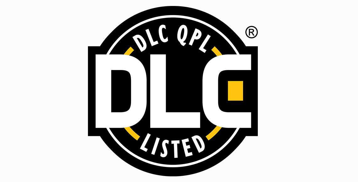 What Does DLC Approved Mean? Why Does DLC Certification Matter ...